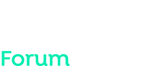 The WBF Logo Rev