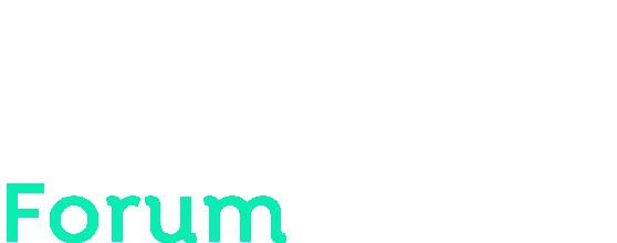 WorldBioprotection Forum Logo Reversed@2x