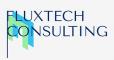 Brand Fluxtech 2021